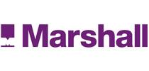 Marshall Aerospace