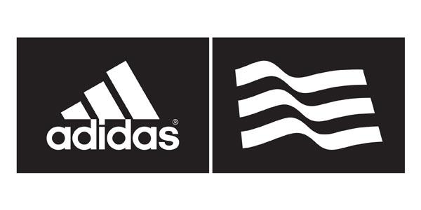 adidas golf uk contact