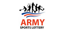 Army Sports Lottery