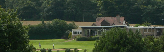 worksop-golf-club