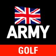 (c) Armygolf.co.uk