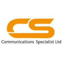 SC Ltd
